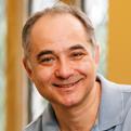 Dr. Ovidiu  Lipan